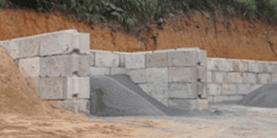 Blocos-de-Residuos-de-Concreti