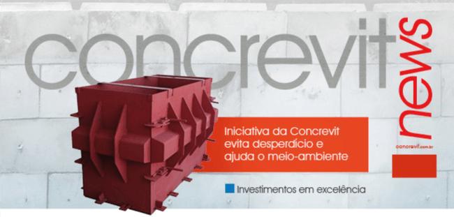 Iniciativa-da-Concrevit
