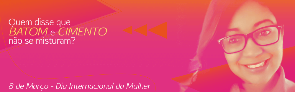 Banner-Dia-da-Mulher